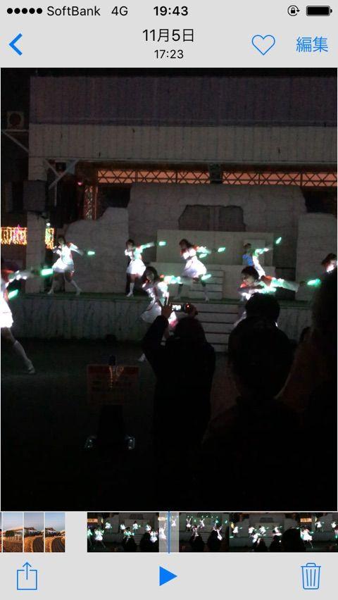 yomiuri05