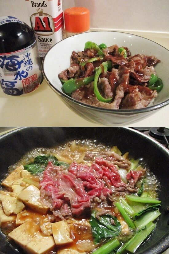 https://livedoor.blogimg.jp/emineee/imgs/b/5/b5979115.jpg