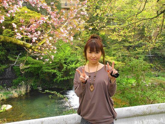 https://livedoor.blogimg.jp/emineee/imgs/5/b/5bb9944c.jpg