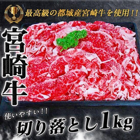 https://livedoor.blogimg.jp/emineee/imgs/9/4/94994c5c.jpg