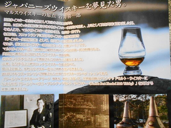 https://livedoor.blogimg.jp/emineee/imgs/e/0/e02aa4c6.jpg