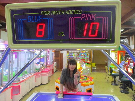 https://livedoor.blogimg.jp/emineee/imgs/1/a/1a6ae437.jpg