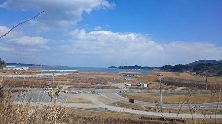 s-南三陸1