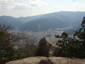 tengurasan5