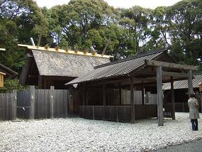 tukiyominomiya3