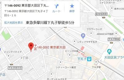 RIN地図
