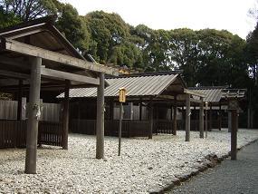 tukiyominomiya2