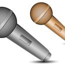 mic-icons_94755