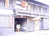 田邉酒造場