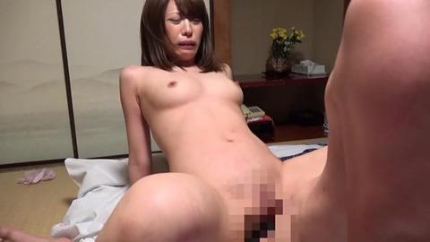 隠れビッチな人妻 (35)
