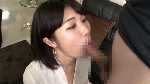 介護福祉学校講師妻みなこさん30歳 (3)