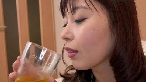 小川桃果 (27)