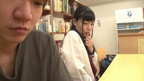 女子高生エロ画像 (36)