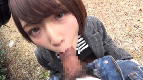 椎名そら_003