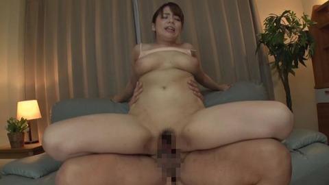 三島奈津子 (26)