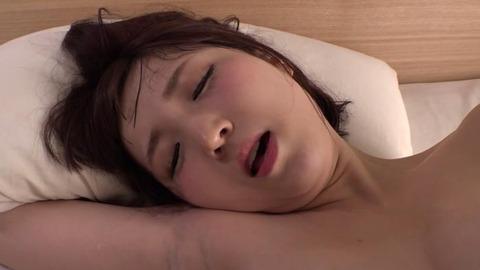 佐倉絆 (48)