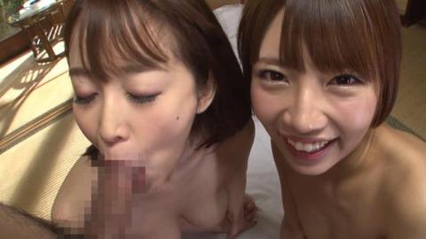 美人女将が至れり尽せりの性接待-039