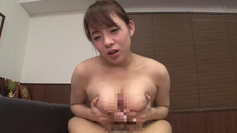 淫欲ママのセックス面談 (44)