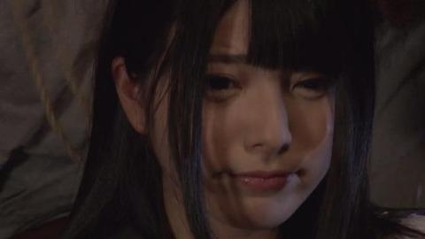 黒髪天然美少女、上原亜衣06枚目