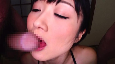 大槻ひびきエロ画像-023