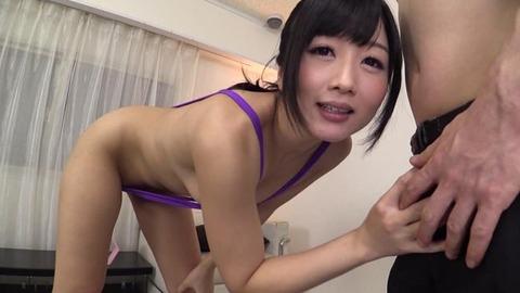 大槻ひびき (23)