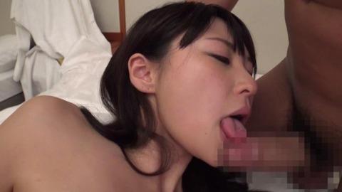 穂波ひなこAVデビュー020