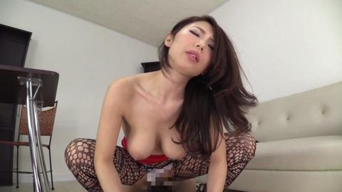 篠田あゆみ (12)