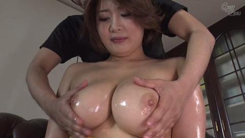 推川ゆうり (20)