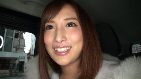 みく23歳(ショップ店員) (2)