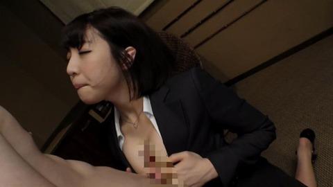 かなで(コンビニ本社勤務) (17)