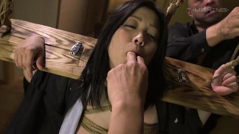 小向美奈子 (35)