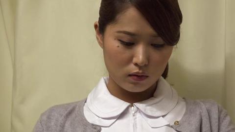 元ピンサロ嬢だった美人ナース (19)