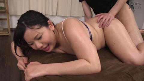 小西みか (44)