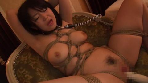 浅田結梨SM画像 (31)
