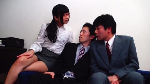 大槻ひびきエロ画像-031