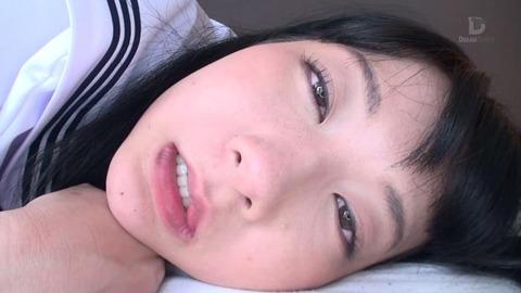 あまね弥生 (22)