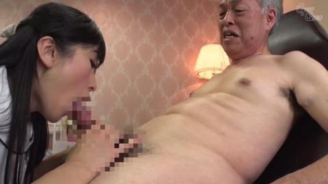 大槻ひびき (8)