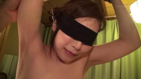 佐々木あき (15)