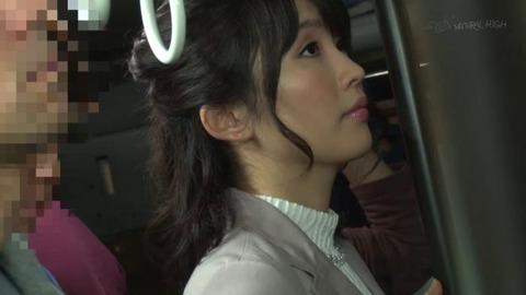 痴漢師エロ画像 (32)
