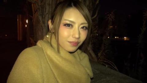 桜井あゆ_020