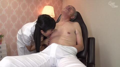大槻ひびき (5)