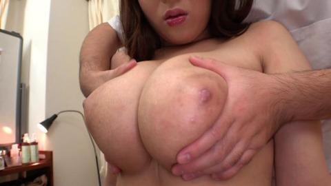 三島奈津子 (6)