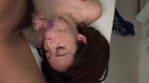 欲求不満なミニスカパンチラ女 (50)