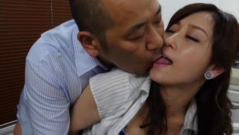 人妻女上司川上ゆう-21