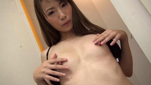 自画撮りぐちゅぐちゅ連続絶頂指オナニー (23)