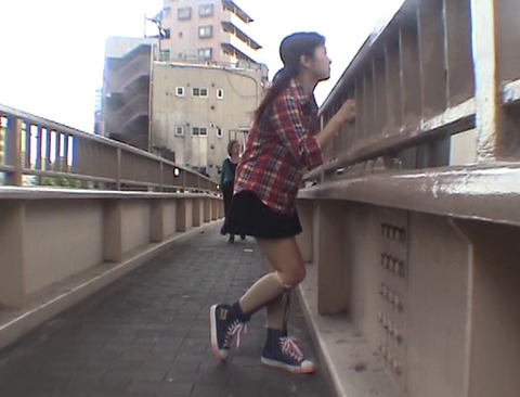 ol_pce0491_47