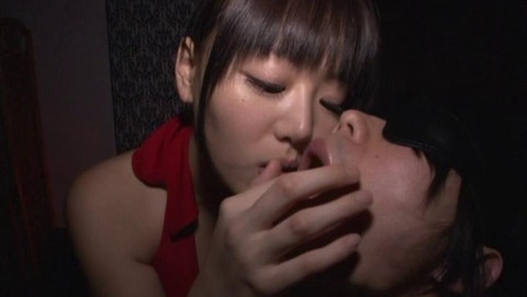 痴女-回春マッサージ-012