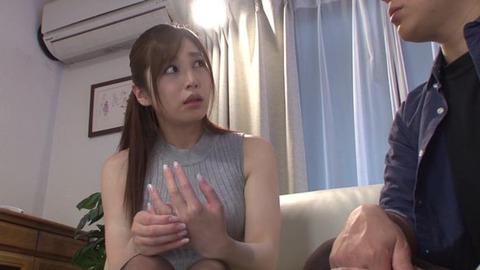 佐々木あき (10)