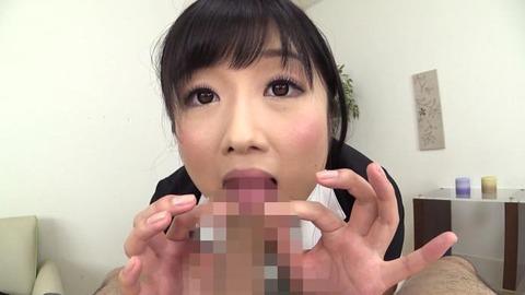 大槻ひびき (37)