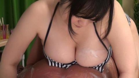 巨乳な姉と洗体エステで近親相姦_015